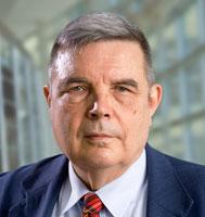 Dennis G. Maki, MD