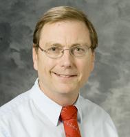 Jonathan C. Makielski, MD, FACC