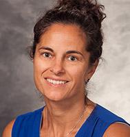 Amy N. Malik, MD