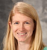 Michele L. Malloy, MD