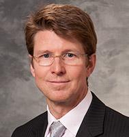 James D. Maloney, MD