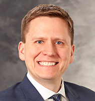 Christopher M. Manakas, MD