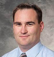 Michael A. Mancera, MD