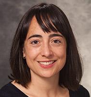 Teresa M. Mangin, MD