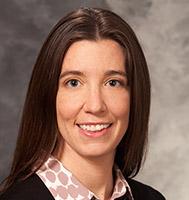 Cynthia M. Manzke, NP