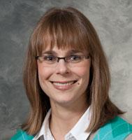 Wendy L. Marchant, AuD, CCC-A
