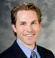 Brian K. Markhardt, MD