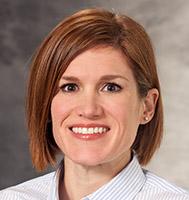 Lauren A. Marshall, PA