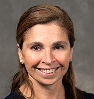Sofia C. Masri, MD