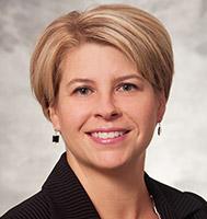 Kristina Matkowskyj, MD, PhD