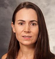 Kristine M. Matson, MD