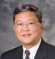 Jon S. Matsumura, MD