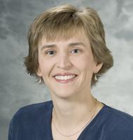 Cami K.B. Matthews, MD