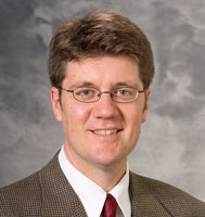 Ryan J. Mattison, MD
