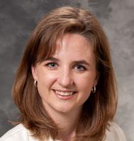 Laura J. Maursetter, DO