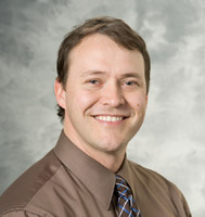 Bradley A. Maxfield, MD