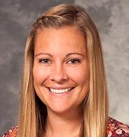 Jamie D. Mayer, MS, CCC-SLP