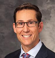 Ryan M. McAdams, MD
