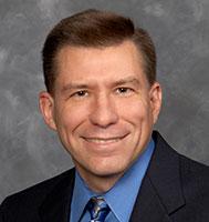 Kevin S. McAllister, MD