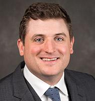 Joseph A. McBride, MD
