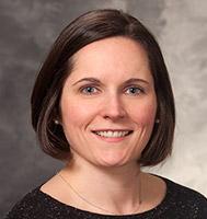 Lindsay M. McCary, PhD
