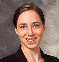 Sara S. McCoy, MD