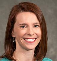 Kathleen S. McCraw, PhD