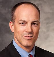 Eric T. McCue, PA