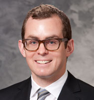 David J. McCulley, MD