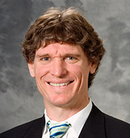 Timothy M. McCulloch, MD