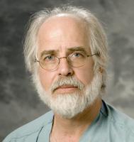 John C. McDermott, MD