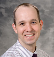 Ryan C. McDonald, MD