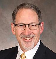Thomas S. McDowell, MD, PhD