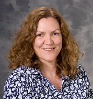 Lisa B. McGuffey, PhD
