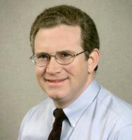 Jeffrey P. McGuire, MD