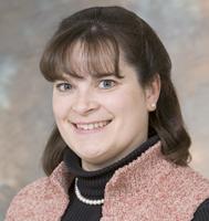Gwenevere C. McIntosh, MD