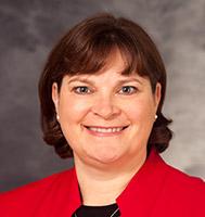 Gwenevere C. McIntosh, MD, MPH