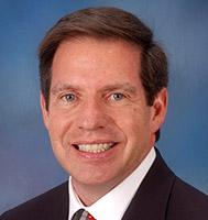 Patrick H. McKenna, MD, FACS, FAAP