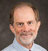 Kevin M. McKown, MD