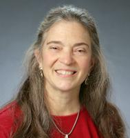 Deborah L.P. McLeish, MD, MS