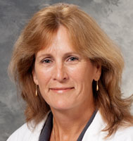 Mary E. McSweeney, MD