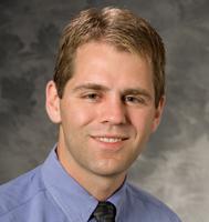 Scott M. Mead, MD