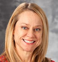 Wanda Meeteer, NP