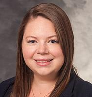 Cassandra C. Meffert, PA
