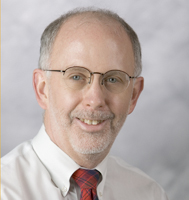 Thomas D. Meier, MD