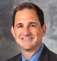 David Melnick, MD, MPH, FACS