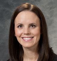Emily J. Meyer, NP