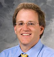 Joshua D. Mezrich, MD