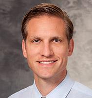 Brett F. Michelotti, MD