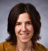 Alison R. Miller, DO